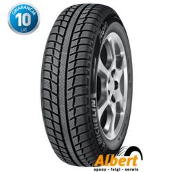 Opona Michelin ALPIN A3 155/65R14 75T - michelin_alpin_a3[1][1].jpg